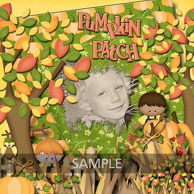 Pumpkin_patch_kids_1_01_lrg