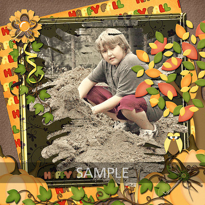 Pumpkin_patch_kids_1_02_lrg