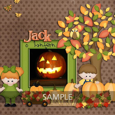 Pumpkin_patch_kids_1_03_lrg