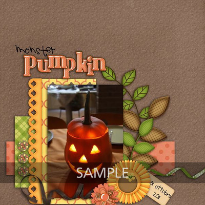 Pumpkin_patch_kids_1_05_lrg