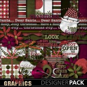 Xmas-spirit_kit_medium
