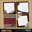 Xmas-spirit_pdpapers_small