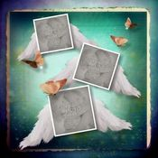 12x12_angellove_template_1-001_medium