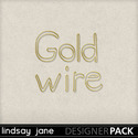 Gold_wire_01_small