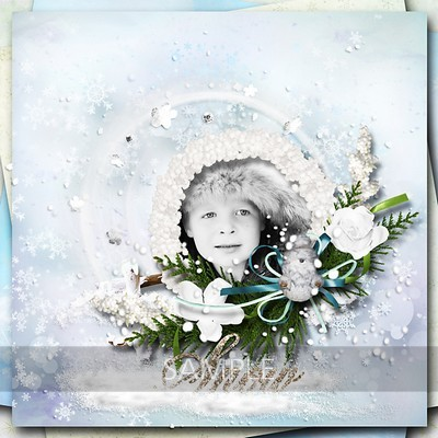 Winterfantasy_ct2