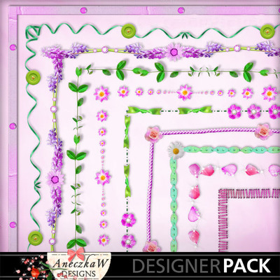 Borders_bundle_5