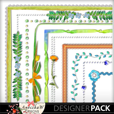 Borders_bundle_6