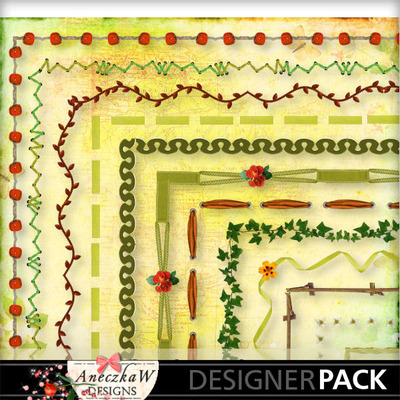 Borders_bundle_11