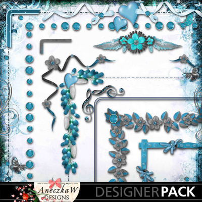 Borders_bundle_13