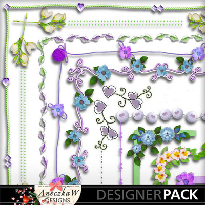 Borders_bundle_15