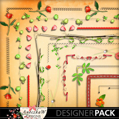 Borders_bundle_16