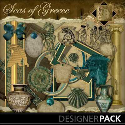 Seasofgreece_prev1