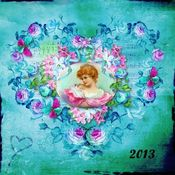 Calendar_2013_my_secret_garden-001_medium
