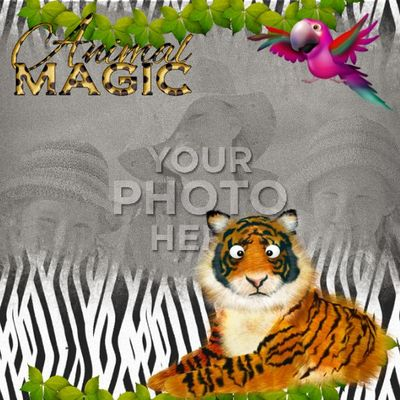 Animal_magic_40_page_book-001