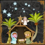 Nativity_story_photobook-001_medium