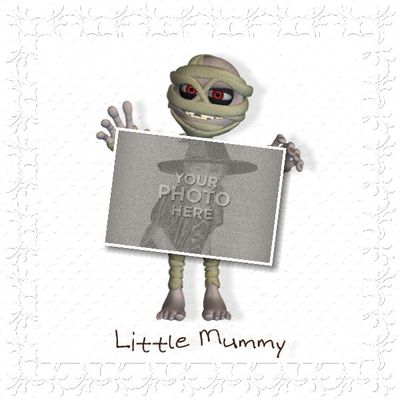 12x12littlemummy_photobook-001