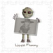 12x12littlemummy_photobook-001_medium