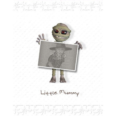 11x8_littlemummy_photobook-001
