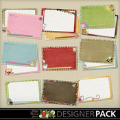 Bake_with_me_recipe_cards_medium
