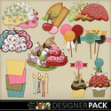 Bake_with_me_cupcake_pack_small