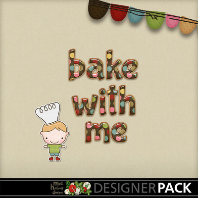 Bake_with_me_4