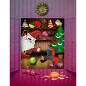 11x8_mouseindahouse_book-001_small