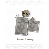 11x8_littlemummy_t1-001_medium