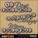 Xmas-spirit_titles_small