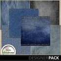 Denim_paper_set_-_01_small