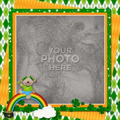 Beary_lucky_template-004