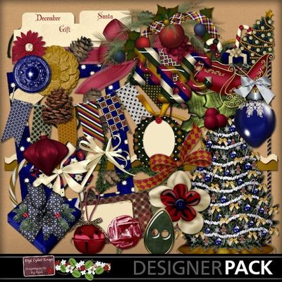 Dcs_christmas_traditions_embellishments