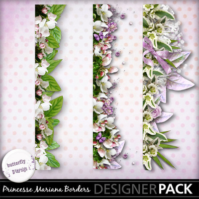 Butterflydsign_princessemariana_borders_pv_memo