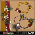Christmas_traditions_clusters01_small