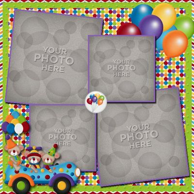 Birthday_circus_template-004