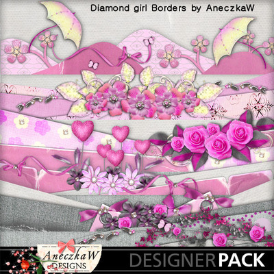 Diamond_girl_borders