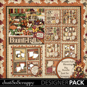 Bountifall_blessings_bundle_medium