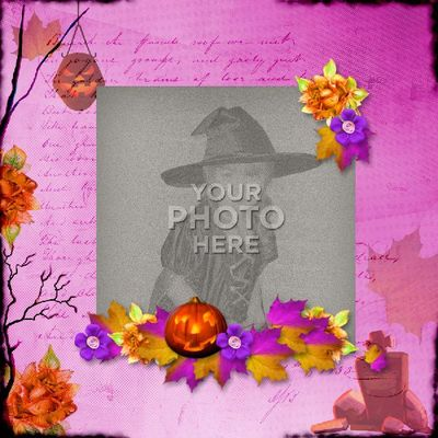 Vintage_halloween_photobook-003