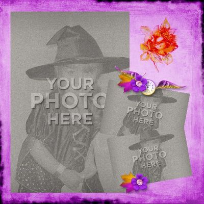 Vintage_halloween_photobook-009