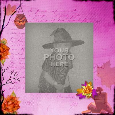 Vintage_halloween_photobook-014