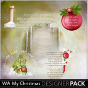 Wa_my_christmas_medium