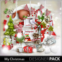 My_christmas_small