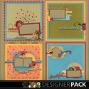 My_little_autumn_quickpages_1_small