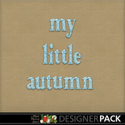 My_little_autumn_monogram_medium