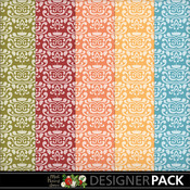 My_little_autumn_damask_medium