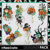 Trick_or_treat_clusters_medium