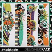 Trick_or_treat_borders_medium