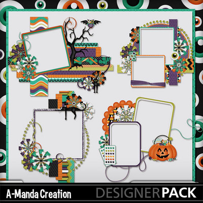 Trick_or_treat_cluster_frames