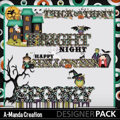 Trick_or_treat_titles