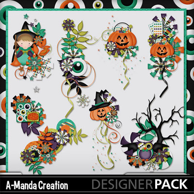 Trick_or_treat_clusters