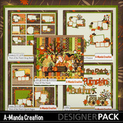Pick_of_the_patch_bundle_1_medium